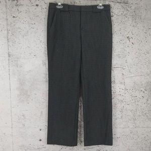 DAISY FUENTES Dress Pants 6P